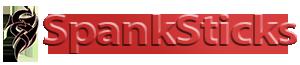 SpankSticks.com